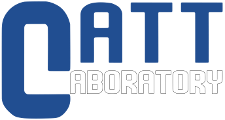 Center for Advanced Transportation Technologies Logo